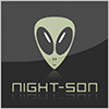 nIGhT-SoN